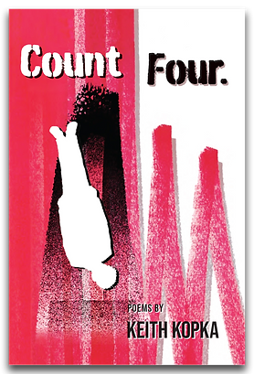 Count Four