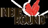 indiebound-logo-300x175.png