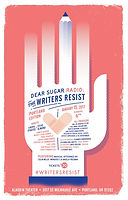 Writers Resist Local Events