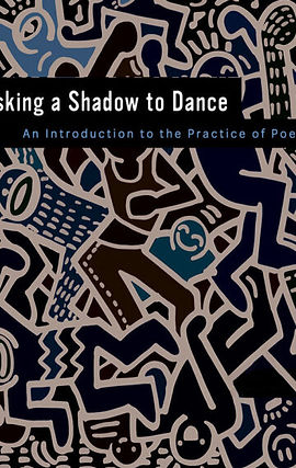 Asking-a-Shadow-to-Dance-An-Introduction