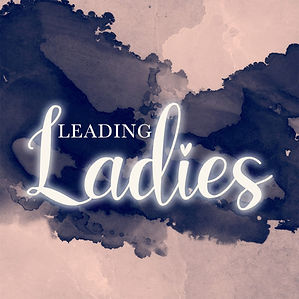 New Leading Ladies.jpg