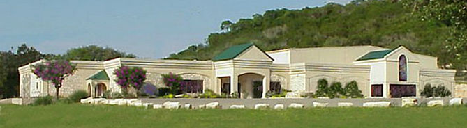 Hill Country Camp Picture.jpg