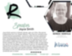 SpeakersBio-Joyce-11x8.5.jpg