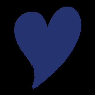 dark blue heart.png
