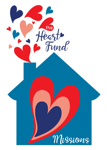heart fund house with words.png