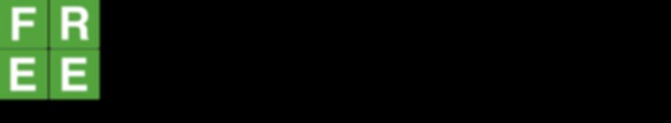 FREE Logo.png
