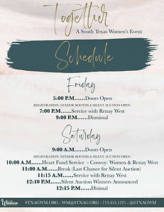 together schedule-updated.jpg