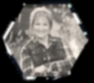 Judy-Photo-Polygon.png