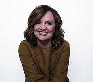 Debbie Lindell Bio 1.jpg
