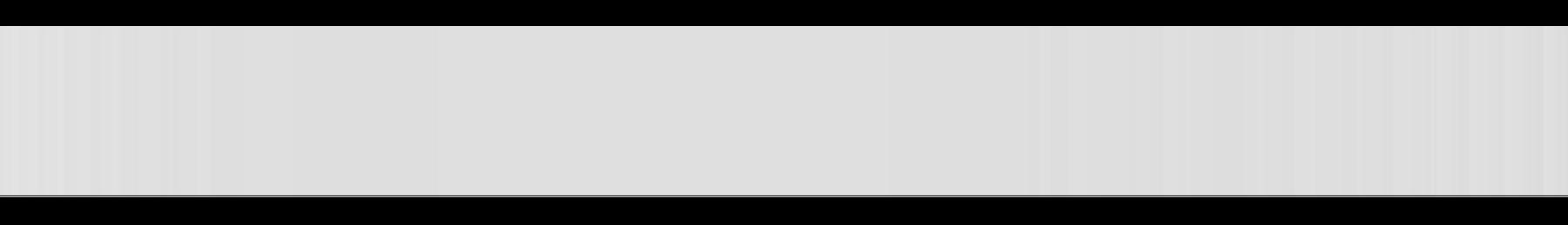 DarkGreen-Fade_edited_edited_edited_edit