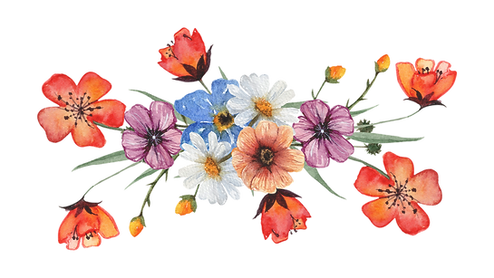 glamping flowers group copy.png