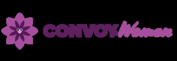 Convoy-Women-Logo.webp
