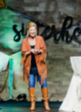 Renee Swope 3 - Speaker ENTRUSTED 2020.j