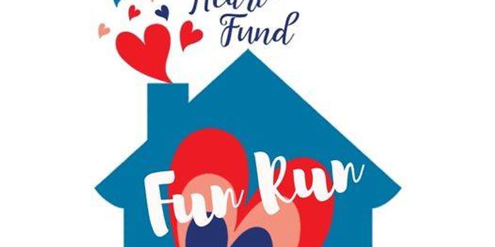 Fun Run 2022