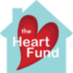 2019HeartFundHouseAndText.png