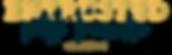 Entrusted-Logo.png