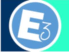 E3 logo.jpg