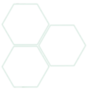 Polygons-Group-White.png
