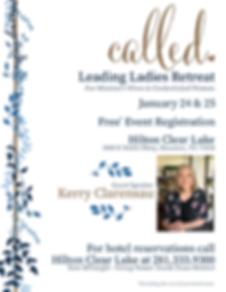 Leading Ladies Retreat.png