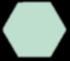 Polygon-Green.png