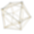 GEOMTRIC SHAPES (5).png