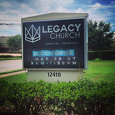 Legacy Church.jpg