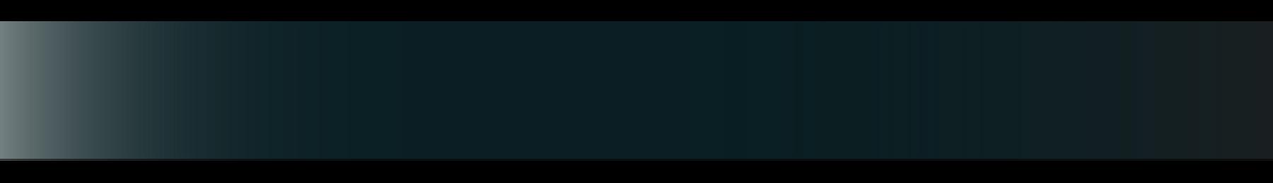 DarkGreen-Fade.png