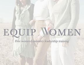 Equip Women .jpg
