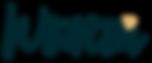 STXWM-Logo-Green.png
