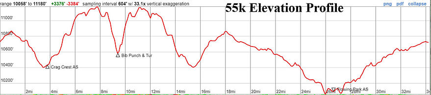 55k 2019 Elevation Profile .jpg