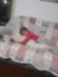 received_253559092436210.jpeg
