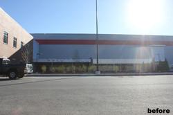 FW Webb parking lot by NH Blacktop 6