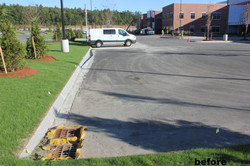 FW Webb parking lot by NH Blacktop 4