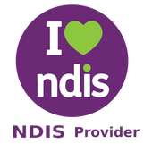 logo-ndis-Provider-500x500px_edited.png