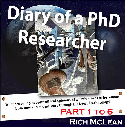 diary.of.a.phd.researcher.cover.JPG