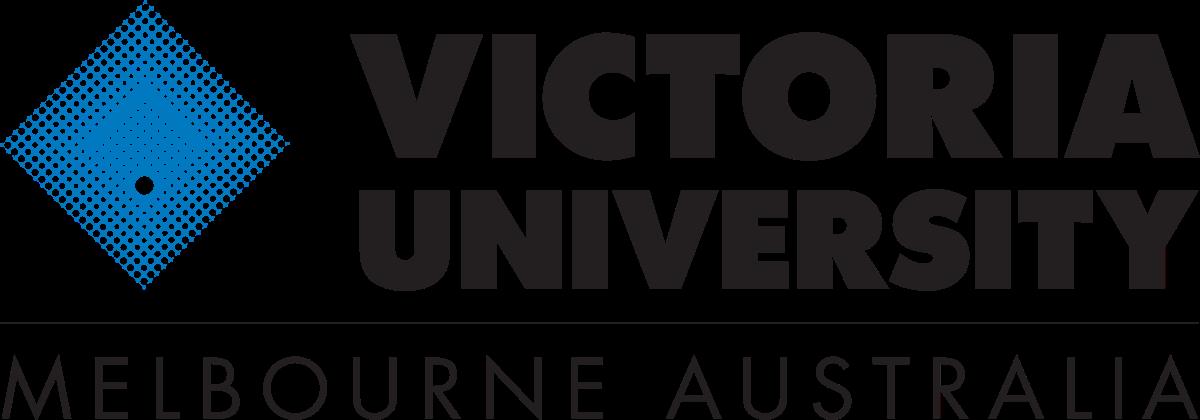 1200px-Victoria_University.svg