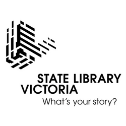 State-Library-Victoria-Logo-web-1