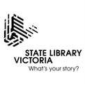 State-Library-Victoria-Logo-web-1.png