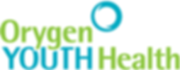 Orygen-Youth-Health-Logo.png