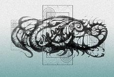 sea.creature.best.print.jpg