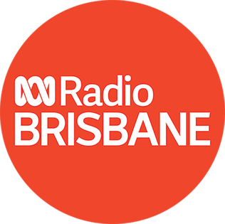 ABC_Radio_Brisbane_logo