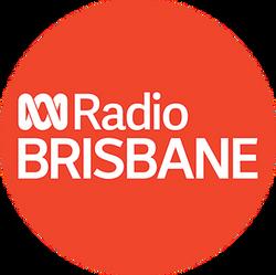 ABC_Radio_Brisbane_logo