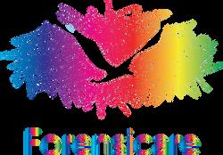 FC-logo-Rainbow