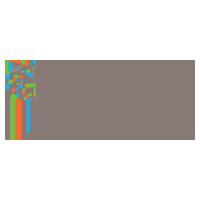 orygen-logo-social