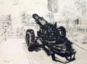 carmine.cannon.print.jpg
