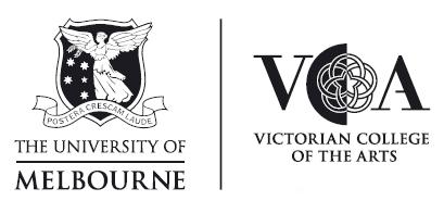 vca-logo-black1