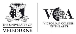 vca-logo-black1.jpg