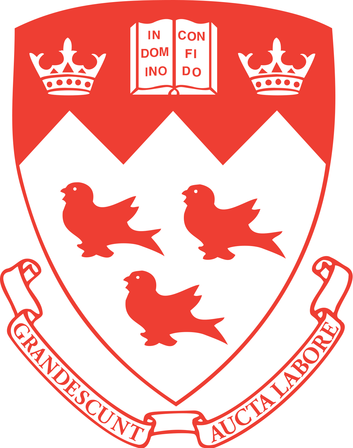 1200px-McGill_University_CoA.svg