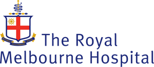 the-royal-melbourne-hospital-rmh-logo-8E
