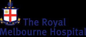 the-royal-melbourne-hospital-rmh-logo-8E